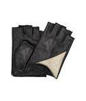 KARL LAGERFELD K/Artist Gloves 8_f
