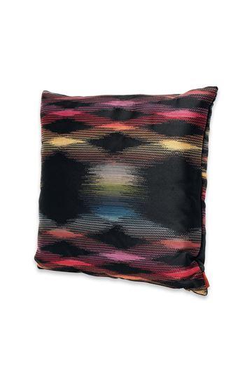 MISSONI HOME 40X40 Cushion E SUOMI CUSHION m