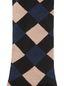 Marni Socks in cotton-and-nylon lamè jacquard Dynamo pattern Woman - 2