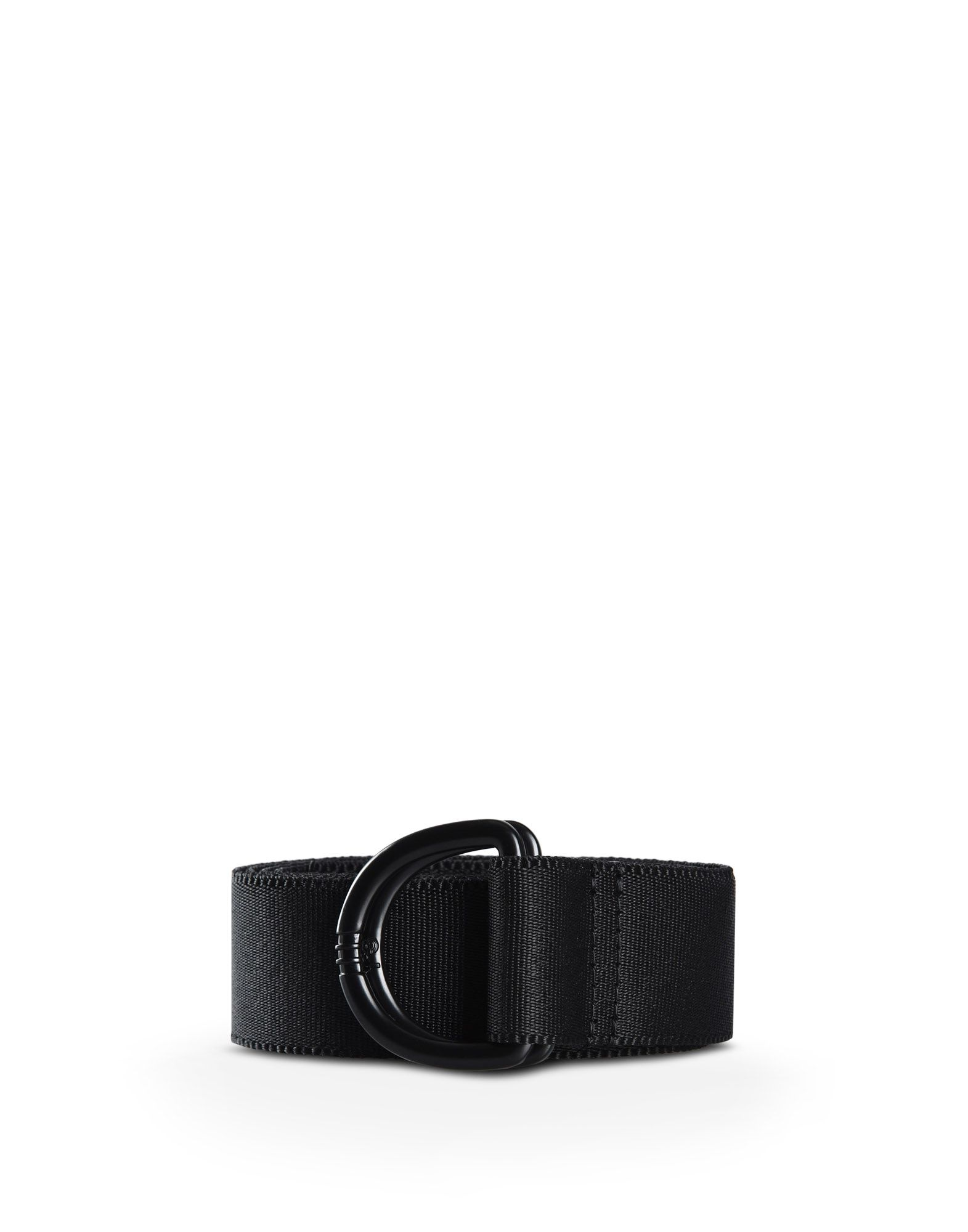 Y-3 LOGO BELT OTHER ACCESSORIES unisex Y-3 adidas