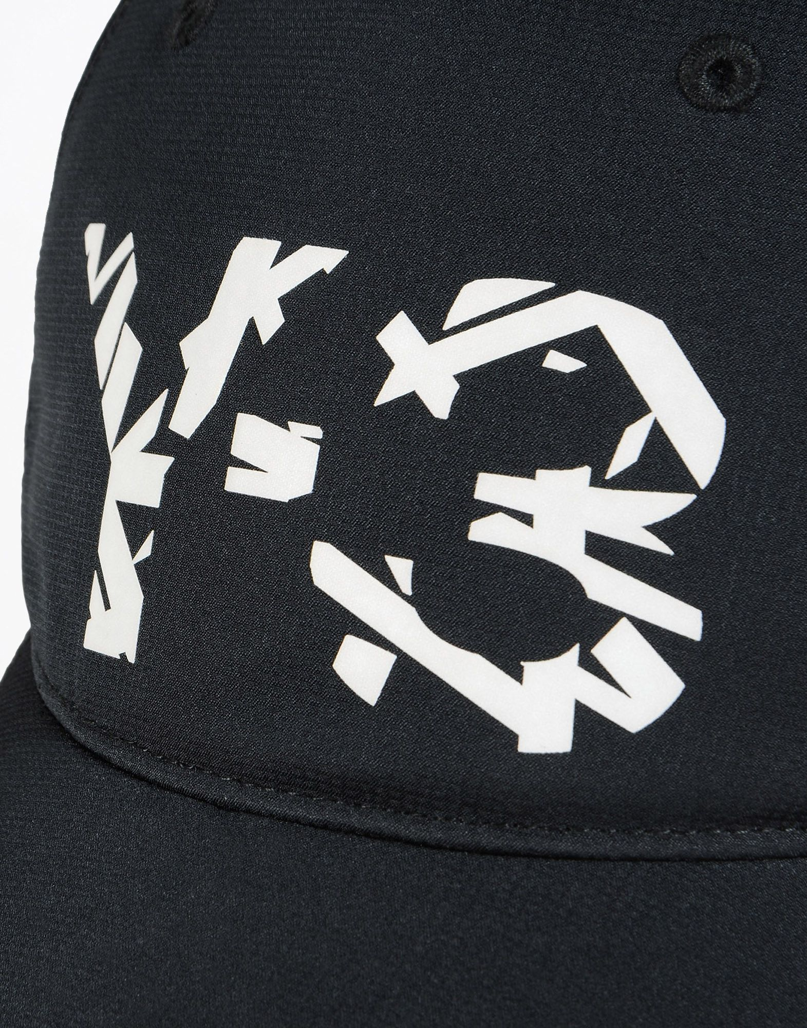 Y-3 LOGO CAP OTHER ACCESSORIES unisex Y-3 adidas