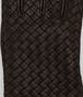 BOTTEGA VENETA ESPRESSO NAPPA GLOVE Scarf or other U ap
