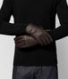 BOTTEGA VENETA ESPRESSO NAPPA GLOVE Scarf or other U rp