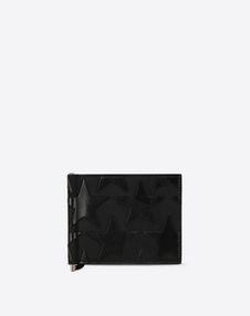 VALENTINO GARAVANI UOMO Wallet U LY0P0614GAC 0NO f