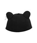 KARL LAGERFELD CHOUPETTE CAT CAP  8_r