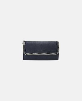 STELLA McCARTNEY Wallets & Purses D c