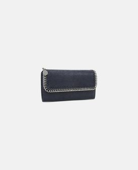 STELLA McCARTNEY Wallets & Purses D h