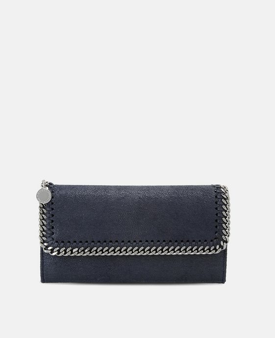 STELLA McCARTNEY Wallets & Purses D x