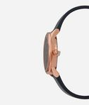 KARL LAGERFELD OPTIK NAVY ROSE GOLD 8_d
