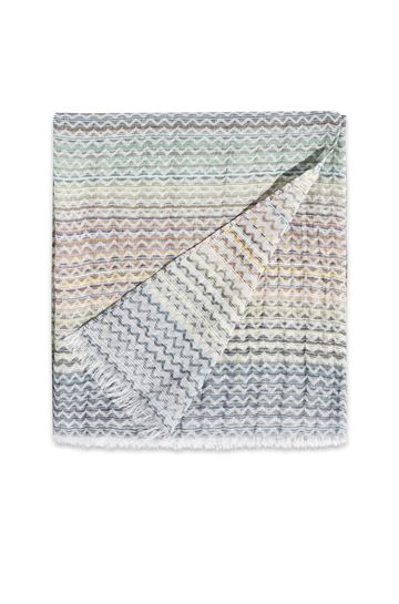 MISSONI HOME Pillowcase Set E WINONA PILLOWCASES 2-PIECE SET m