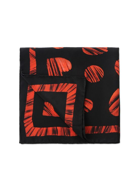 Foulard Woman BOUTIQUE MOSCHINO