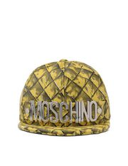 Hat Woman MOSCHINO