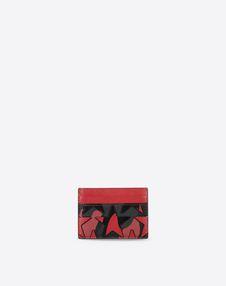VALENTINO GARAVANI UOMO CARD CASE U LY0P0448GAC N05 f