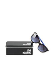 sunglasses Woman LOVE MOSCHINO