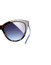 LOVE MOSCHINO sunglasses Woman e