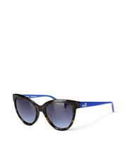LOVE MOSCHINO sunglasses Woman r