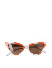 sunglasses Woman MOSCHINO