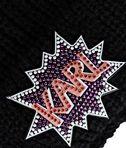 KARL LAGERFELD K/POP BEANIE 8_d