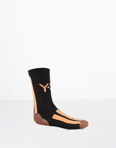 Y-3 ANKLE SOCKS ACCESSOIRES für Ihn Y-3 adidas