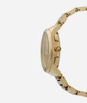 KARL LAGERFELD Optik Gold 8_d