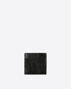VALENTINO GARAVANI UOMO Wallet U LY0P0616GAC 0NO f