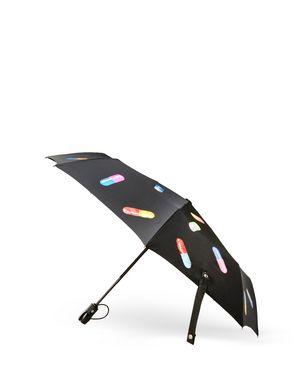 MOSCHINO 傘(小) D r