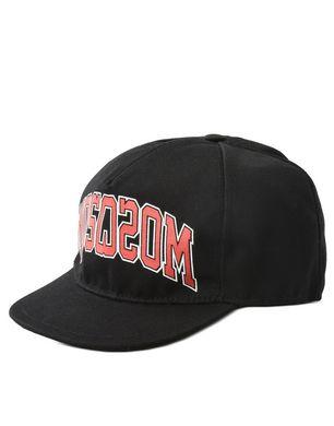 MOSCHINO Hat E r