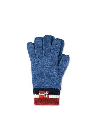 NAPAPIJRI K FASSA JUNIOR KID GLOVES