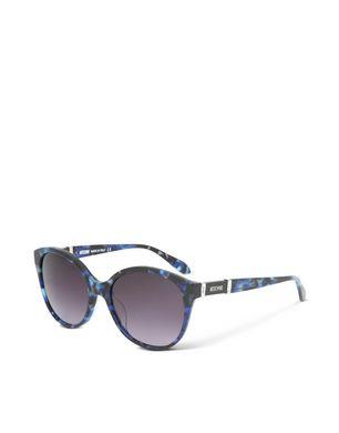MOSCHINO sunglasses D r