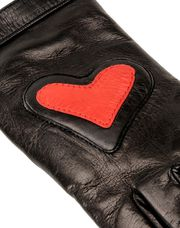 BOUTIQUE MOSCHINO Gloves D d