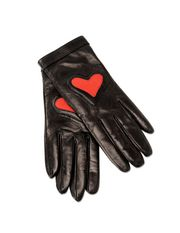 BOUTIQUE MOSCHINO Gloves D f
