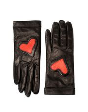 BOUTIQUE MOSCHINO Gloves D r