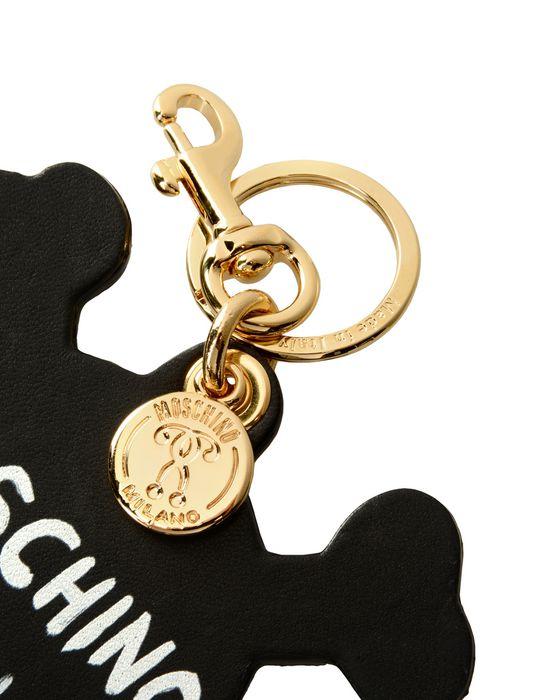 Key holders Woman MOSCHINO