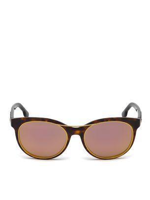 DIESEL DL0213 Eyewear D f