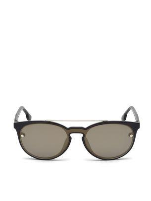 DIESEL DL0216 Eyewear E f