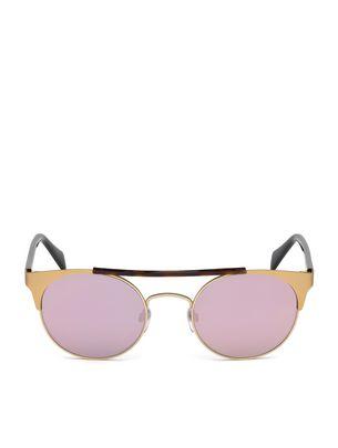 DIESEL DL0218 Eyewear E f