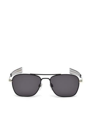 DIESEL DL0219 Eyewear U f