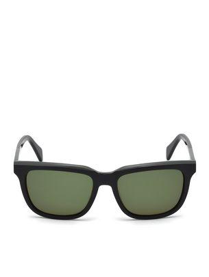 DIESEL DL0224 Eyewear U f