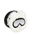 KARL LAGERFELD HOLIDAY EARMUFFS 8_f