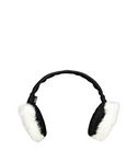 KARL LAGERFELD HOLIDAY EARMUFFS 8_r