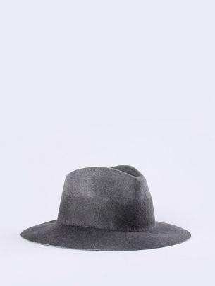 DIESEL CEDEA Hüte und Handschuhe E f