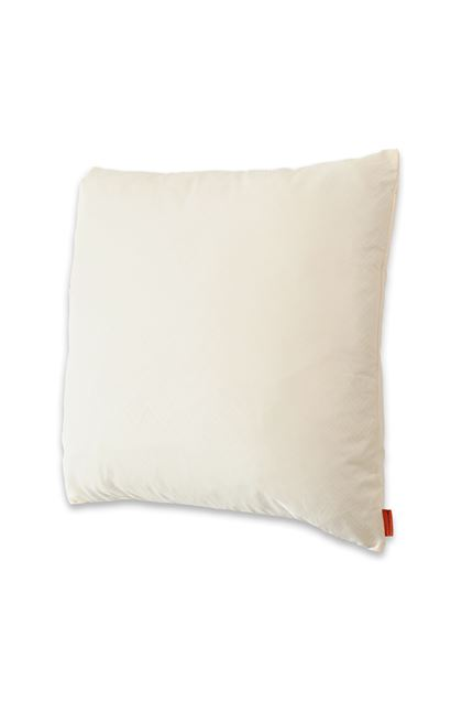 MISSONI HOME JO CUSHION Ivory E - Back