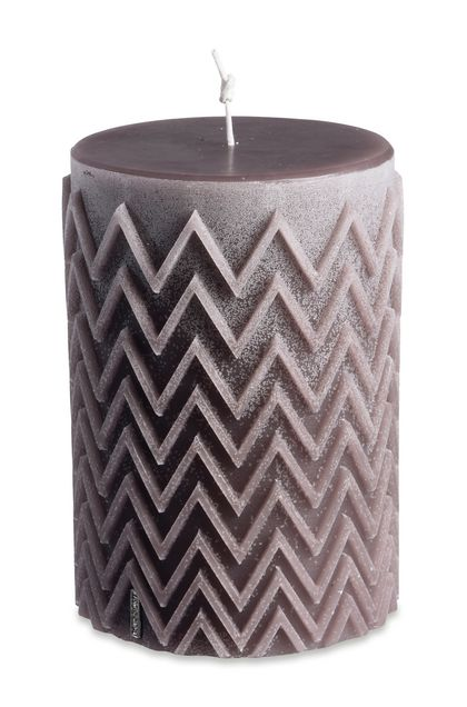 MISSONI HOME Candle E b
