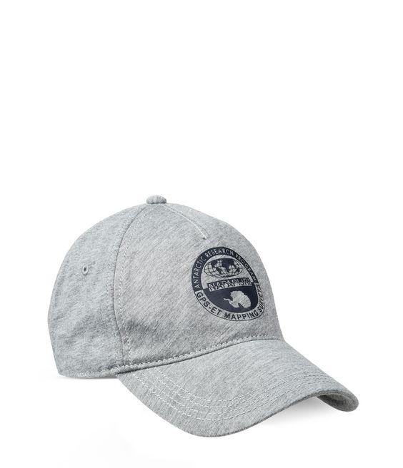 NAPAPIJRI FINLEY Caps U f