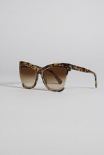 DSQUARED2 Amber Sunglasses_ Woman