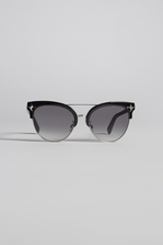 DSQUARED2 Kylie Sunglasses_ Woman