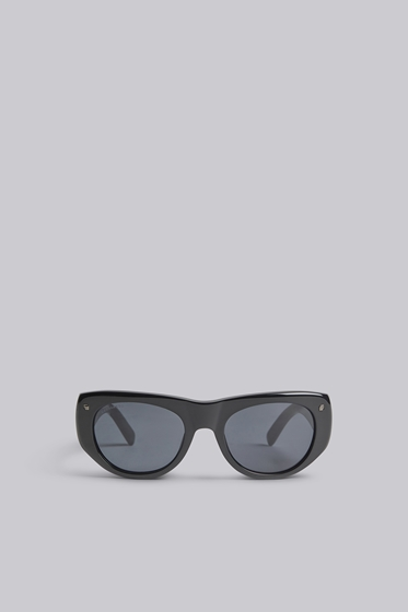 DSQUARED2 Sunglasses_ Man DQ030352V b