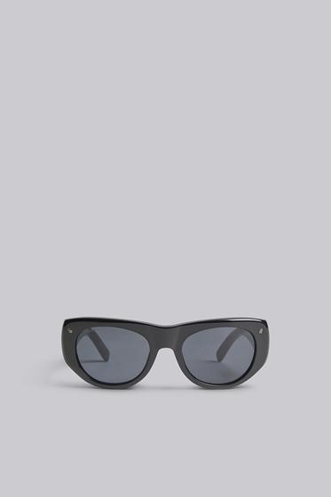 DSQUARED2 Sunglasses_ Man DQ0271MET52N b