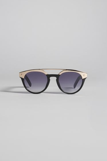 DSQUARED2 Sunglasses_ Man DQ0248PAN01A m