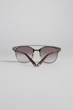 Sunglasses_